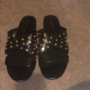 BCBG Sandals 👡